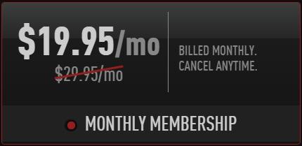 Guitar Tricks Coupon Dicsount Code Deal - Monthly Membership