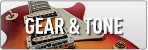 GuitarTricks Review - Gear and Tone