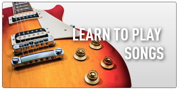 Guitar Tricks Coupon Code - Learn To Play Songs