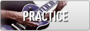 Guitar Tricks Review - Practice
