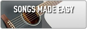 Guitar Tricks Review - Songs Made Easy